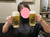 441_2